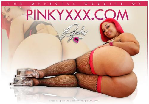 Nude Pics Of Pinky 58