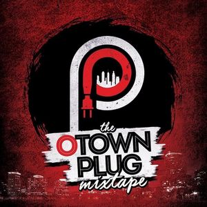 Various_Artists_The_O-town_Plug_Mixtape-front.jpg